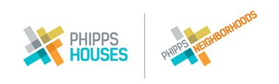 PhippsNY Logo