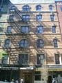 63 Thompson Street Apartments