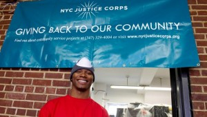 nyc justice corps click middle new