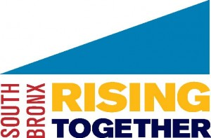 SouthBronxRisingTogether_Logo