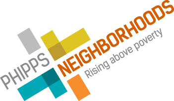 phipps logo