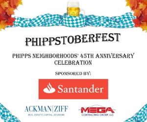 Phippstoberfest-flyer