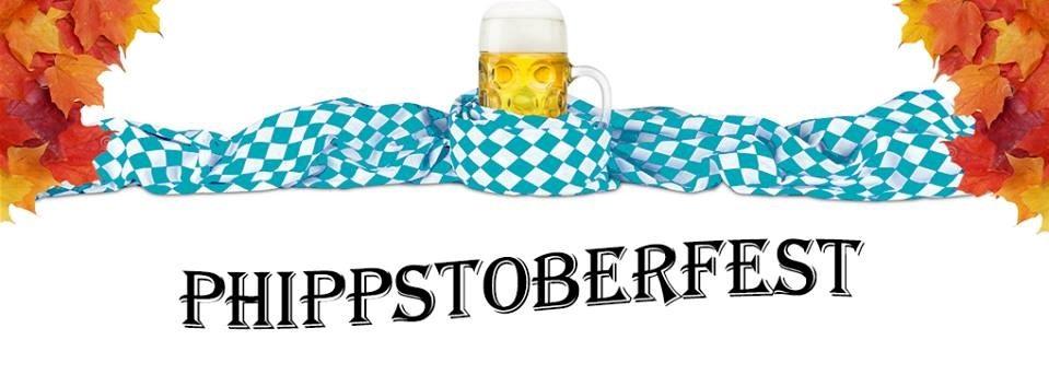 Phippstoberfest-banner