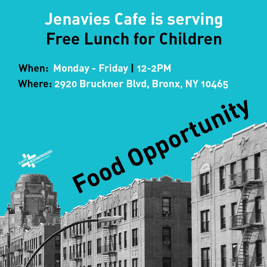 Jenaviescafe_covid_resources_2